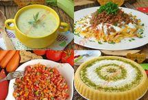 iftar menuleri
