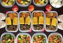 2017 meal plan ideas