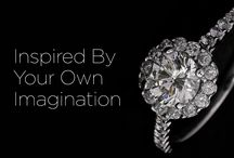 eatoncustomjewelers.com / Visit this site http://www.eatoncustomjewelers.com for more information on Engagement rings Dallas. Love is sweet. And love is unique too. We all want our love to be unique. This is the reason why people often opt for Engagement rings Dallas, when one has to gift something special to his/her sweetheart. These engagement rings have become immensely popular because of the uniqueness factor. Follow Us : http://jewelrystoresdallas.blogspot.com