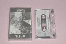 Nirvana / Grung is (not) dead