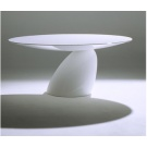 tulip dining table