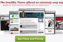 Webmaster/Online Marketing Resources
