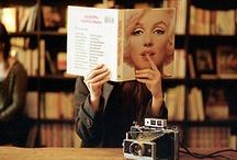 Bookshelf Porn / Bookshelves, Libraries, Quotes....books, books, books. / by T B