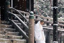 kloster tempel