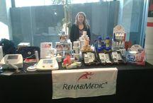 Universitat Blanquerna - Març 2015 / Reportaje fotográfico del Martes en Blanquerna - Universitat Ramon Llull (ciencias de la salud)! Un placer estar con todos los estudiantes de #fisioterapia #dietética #enfermería y #farmacia