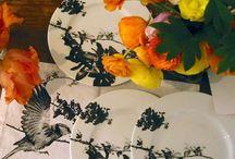 """Exclusive Spring Fair 2017 / Tijdens het Paas weekeinde van 2017, 14 t/m 17 april, vindt op het landgoed van Kasteel Groeneveld in Baarn de nieuwe """"binnen - buitenbeurs"""" plaats onder de titel Exclusive Spring Fair. Het is een unieke Woon- & Lifestylebeurs waarbij het volledige kasteel is omgetoverd tot een spannende """"pop-up"""" departmentstore. Meer informatie op www.exclusivespringfair.nl"""