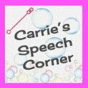 Speechie Freebies Collaborators