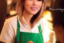 Taylor Swift :3
