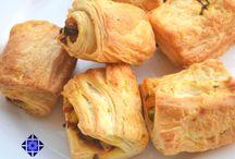 Gastronomy with Al Diar Hotels