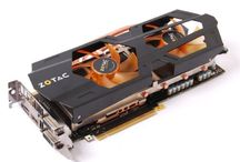 Computers & Accessories - Graphics Cards