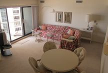 JUST LISTED! 1BD FOR SALE On The A.C. Beach! / 1,060 SQ FT! 1BD / 1-1/2BA. Pet-friendly. Gorgeous views. Just move in! Call for details. Located on the World Famous Atlantic City Beach & Boardwalk! Asking - $235,000 - www.OceanCluBRealty.com - (609) 345-3101