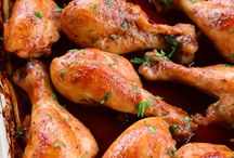 Slimming World Chicken Recipes | Slimming Eats / A collection of all my delicious Slimming World chicken recipes which include syn value, calories, weight watchers smart points etc