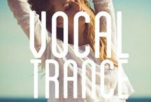 Vocal Trance Top 15