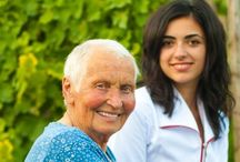 Home Care San Mateo CA / NuevaCare provides home care services in San Mateo CA and the surrounding areas.