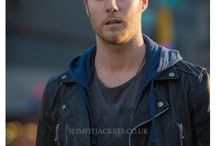 Jake McDorman Limitless Brian Finch Black Jacket / Jake McDorman Limitless Brian Finch Black Jacket is available at Slimfitjackets.co.uk at a discounted price with free shipping across UK, USA, Canada and Europe. For more visit the site here: https://goo.gl/uLCfRi