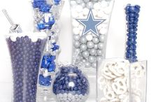 Dallas Cowboys Baby!!