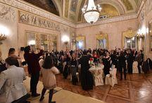 Gala di Capodanno