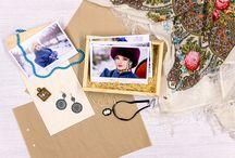 Photocards | Фотокарточки