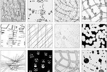 Future Maps