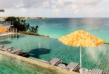Anguilla --> world countries