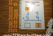 matematikting