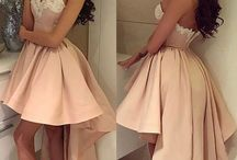 Šaty ❣️