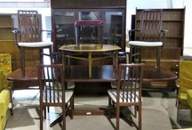 October 17th Antique & Modern Auction
