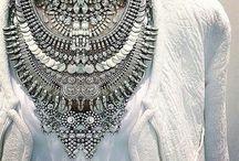 Trendy Bijoux