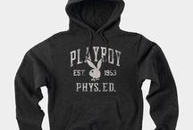 The Playboy Shop