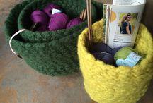 woolful bowls