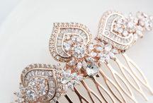 Jewellery    Mood