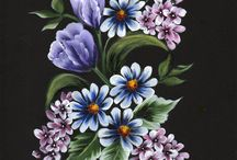 quadro fiori5