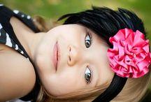 Photography: Children / Ideas for photographing children. - candleinthenight.com