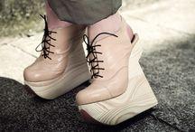 Foot-ish