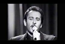 Italian song of the week
