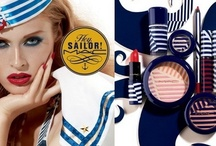 Makeup Products / Makeup Product Favorites by Orlando Makeup Artist and LA Makeup Artist