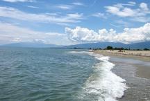 My Greece ♡