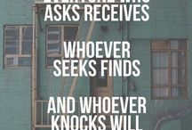 proverbs-quotes