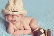 baby shower vaquero
