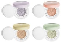 Lancome Color Correcting Primers Miracle CC Cushion