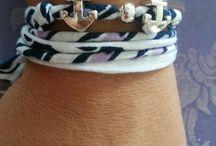 braccialetti. ...