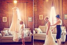 """Wedding - Preparations / These photographs are used as examples for posing ideas for """"Wedding Photo Shoots"""" and where not taken by Amy Sarah Photography"""