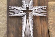 Christian Religious Art