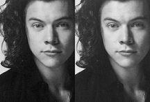 Harry styles ❤️