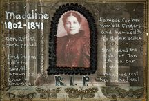 Date of Death  Records, genealogy / Finding death records for genealogy and family history.  Australia, U.S.A., U.K.