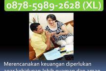 0851-0171-1839 (TELKOMSEL), Asuransi Kesehatan Kumpulan, Asuransi Kesehatan Di Malang / Asuransi Kesehatan Di Malang, Asuransi Kesehatan Anak Murah, Memilih Asuransi Kesehatan Anak, Asuransi Kesehatan Murah Untuk Anak, Asuransi Kesehatan Murni Untuk Anak, Asuransi Kesehatan Anak Premi Murah, Asuransi Kesehatan Anak Premi Murah, Asuransi Kesehatan Anak Premi 100 Ribu, Asuransi Kesehatan Pendidikan Anak, Premi Asuransi Kesehatan Anak