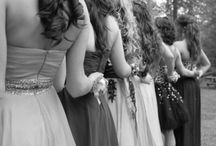 prom / by Heather Rogers