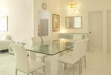Design-Dining room