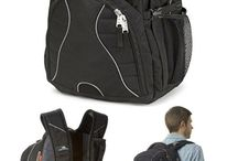 Backpacks for Men / Our top rated men's backpacks for college, work and casual wear. Find out more at backpackies.com