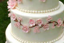 hää kakku